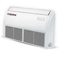 VISION AC 3.0 Ton T36K Ceiling Split AC