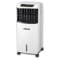 VISION Air Cooler 10H 10Ltr