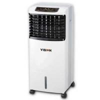 VISION Air Cooler 10H 10Ltr