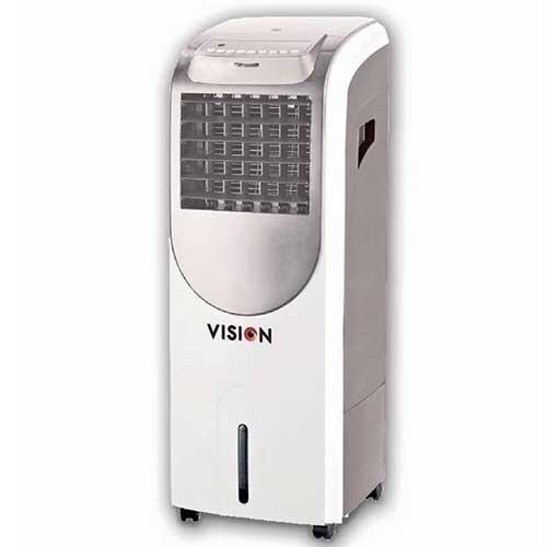 Vision Air Cooler 20H 20Ltr