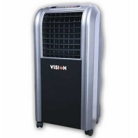 VISION Air Cooler 7 Litre