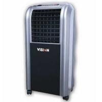 VISION Air Cooler 7 Litre