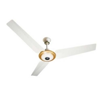 VISION Elegant Ceiling Fan 56
