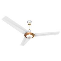 Vision Elegant Ceiling Fan-56
