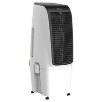 VISION Evaporative Air Cooler-2850C