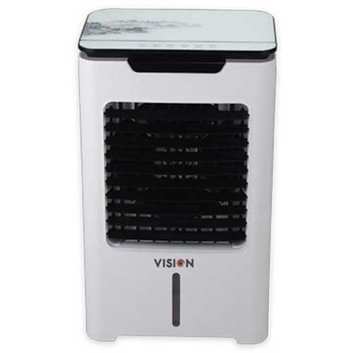 Vision Evaporative Air Cooler-45L (Super Cool)