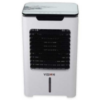 Vision Evaporative Air Cooler-45L (Super Cool)