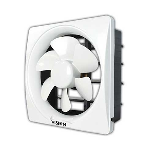 Vision Exhaust Fan 8