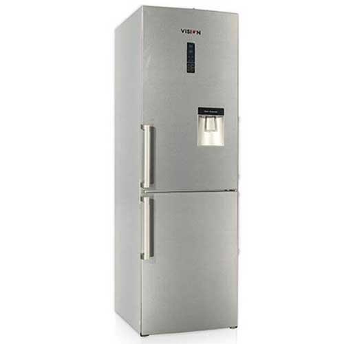Vision High End Refrigerator SHR-322 Ltr