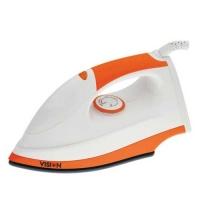 Vision Iron VIS-YPF-633