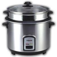 Vision Rice Cooker 1.8 Ltr VSNRC 40-07 Rice Cooker