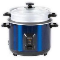 Vision Rice Cooker Standard 1.8 Ltr Navy Blue Rice Cooker