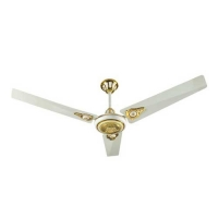 VISION Royal Ceiling Fan 56