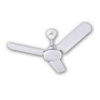 VISION Super Ceiling Fan 36