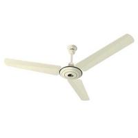 Vision Super Ceiling Fan-56 Gray