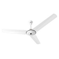 Vision Super Ceiling Fan-56