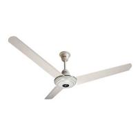 VISION Super Ceiling Fan Ivory 56