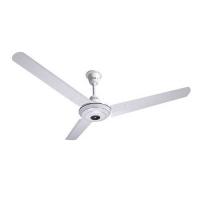 VISION Super Ceiling Fan White 56