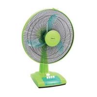 VISION Table Fan (16XKnife) Green