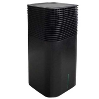 Vision VIS Frosty Air Cooler 20 Litre