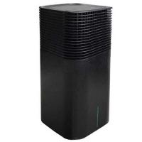 Vision VIS Frosty Air Cooler 20 Litre