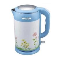 Walton Electric Kettle WK-DW170