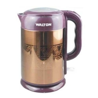 Walton Electric Kettle WK-DW171