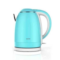 Walton Electric Kettle WK-DW175