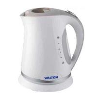 Walton Electric Kettle WK-P1705