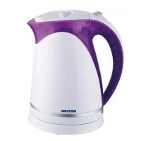 Walton Electric Kettle WK-P2001