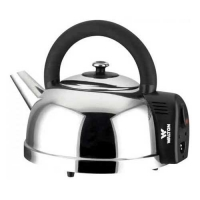 Walton Electric Kettle WK-SS4001