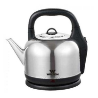 Walton Electric Kettle WK-SS4201