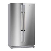 Walton Refrigerator WSS-4H5