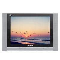 Walton W1438 TV