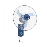 Walton W160A-RGC-EM Wall Fan