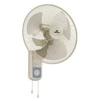 Walton W16OA-RGC (Cream White) Wall Fan