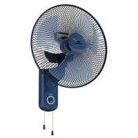 Walton W16OA-RGC (Dark Blue) Wall Fan