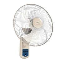 Walton W16OA-RMC (Cream White) Wall Fan