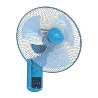 Walton W16OA-RMC (Sky Blue) Wall Fan