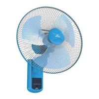 Walton W16OA-RMC (Sky Blue) Wall Fan