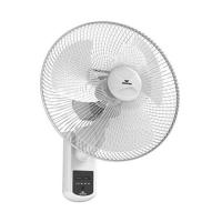 Walton W16OA-RMC (White) Wall Fan