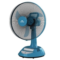 Walton W17OA-AS (Stand-Blue, Base-Blue) Charger Fan
