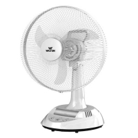 Walton W17OA-AS (Stand-White, Base-White) Charger Fan