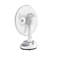 Walton W17OA-EM-MS Charger Fan