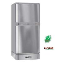 Walton W2D-2B0 (CD Both) Refrigerator