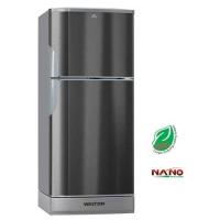 Walton W2D-2B0 (Curved Door) Refrigerator