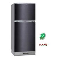 Walton W2D-2B0 Refrigerator