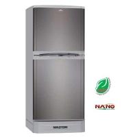 Walton W2D-2B6 (CD) Refrigerator