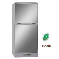 Walton W2D-2B6 Refrigerator