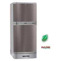 Walton W2D-2D4 (CD Both) Refrigerator